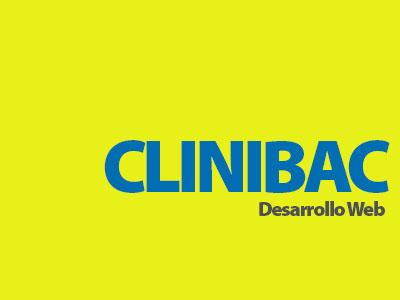 Clinibac