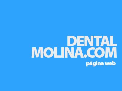 Dr. Eduardo Molina – Dentista