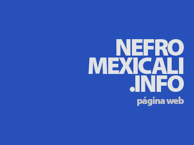 Dr. Edgar Castillo – Nefrologo