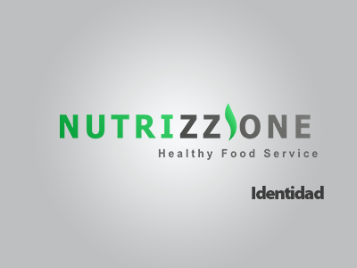 nutriid