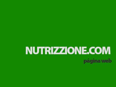 Nutrizzione