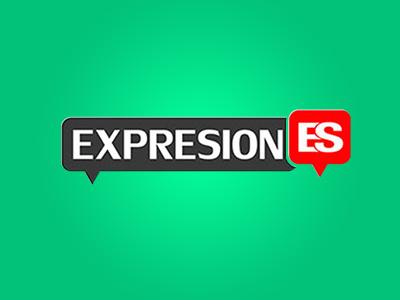 Expresiones App