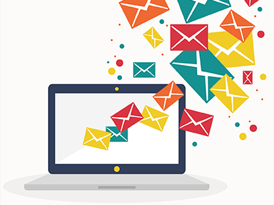 Títulos Persuasivos: El arma mas efectiva en email marketing