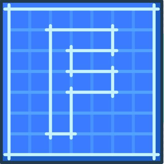 Integración de Factura Electrónica (CFDI) en Frappe Framework